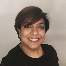Dr Shaheena Janjuha-Jivraj - Henley Business School Finland