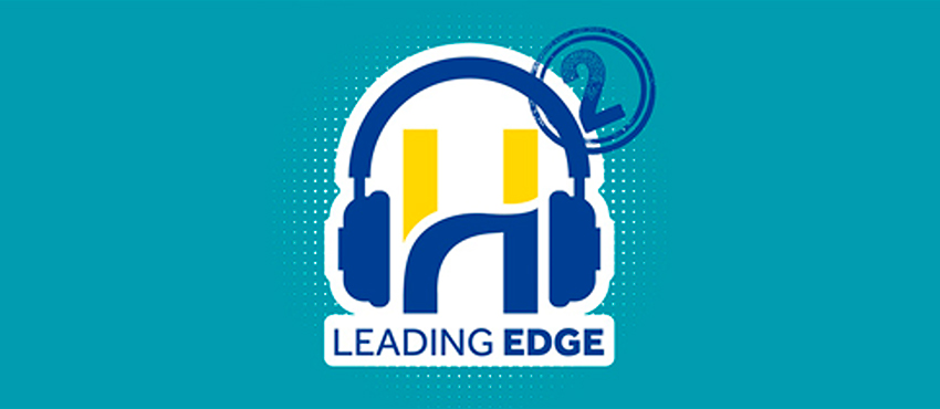 Leading Edge - The inclusion trap - Henley Business School