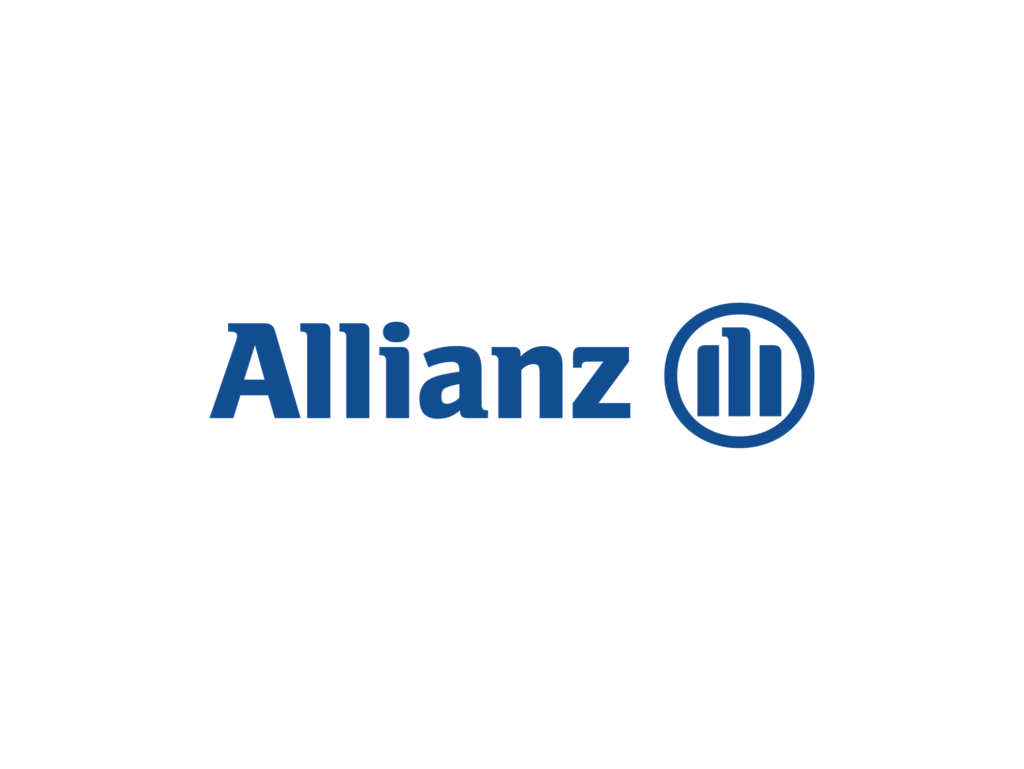 Allianz, custom solution testimonial - Henley Business School Finland