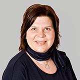 Eija Warma-Lehtinen - Henley Business School Finland