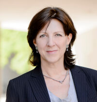 Amanda Justice - Henley Business School Finland
