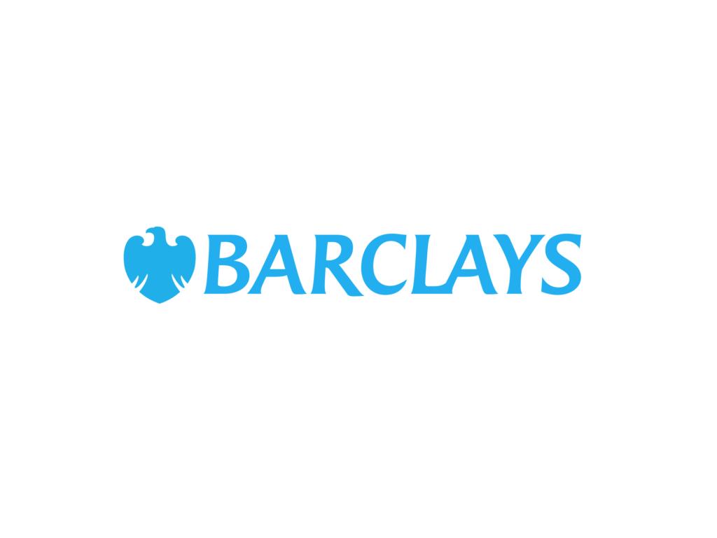 Barclays, custom solution testimonial - Henley Business School Finland