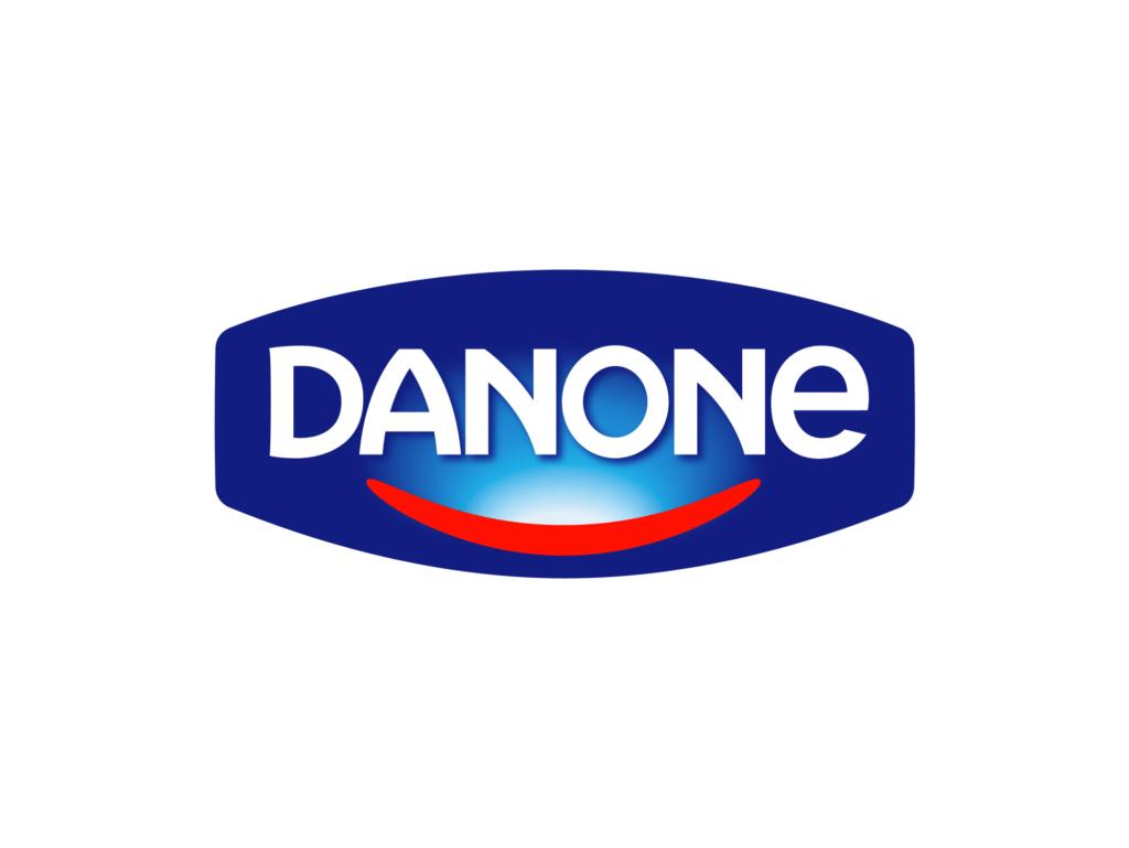 Danone, custom solution testimonial - Henley Business School Finland