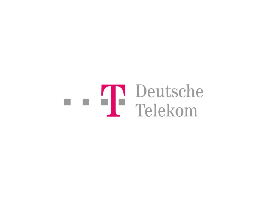 Deutsche Telekom, custom solution testimonial - Henley Business School Finland