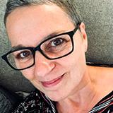 Dr Sarah Hill - Henley Business School Finland