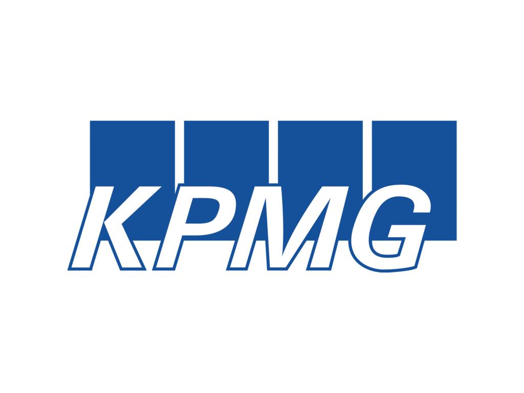 KPMG, custom solution testimonial - Henley Business School Finland