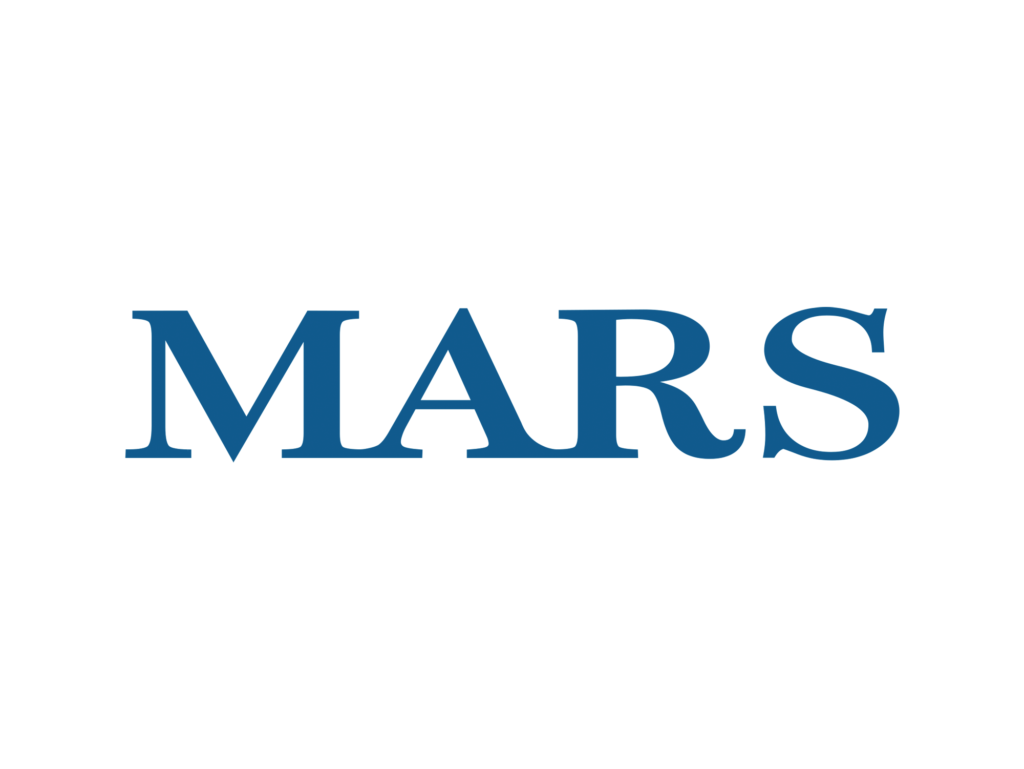 MARS, custom solution testimonial - Henley Business School Finland