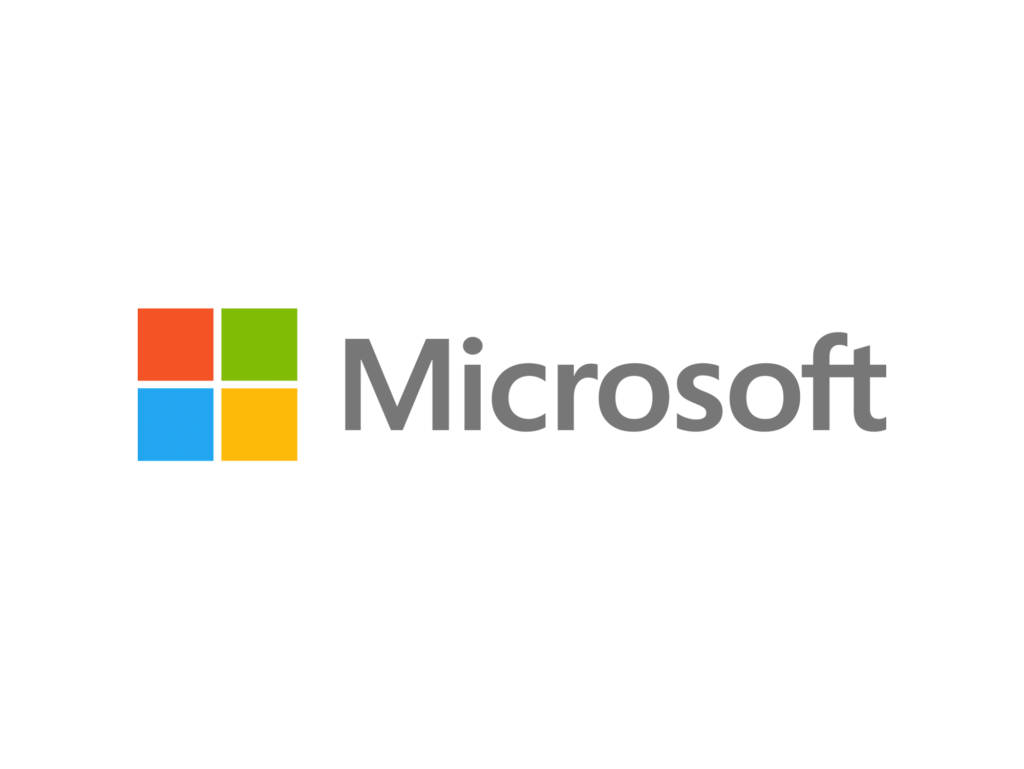 Microsoft, custom solution testimonial - Henley Business School Finland