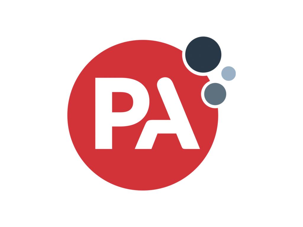PA, custom solution testimonial - Henley Business School Finland