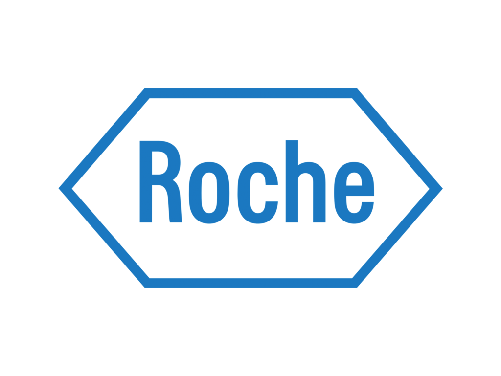 Roche, custom solution testimonial - Henley Business School Finland