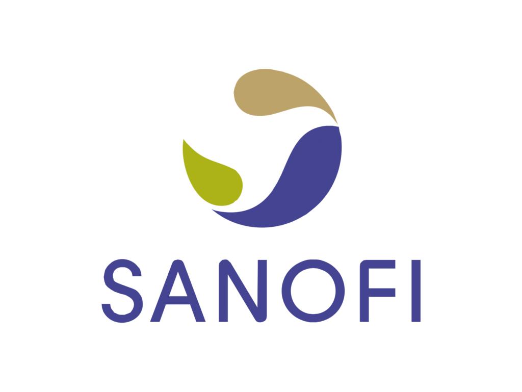 Sanofi, custom solution testimonial - Henley Business School Finland