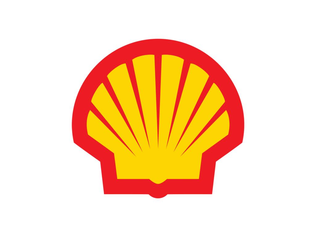 Shell, custom solution testimonial - Henley Business School Finland