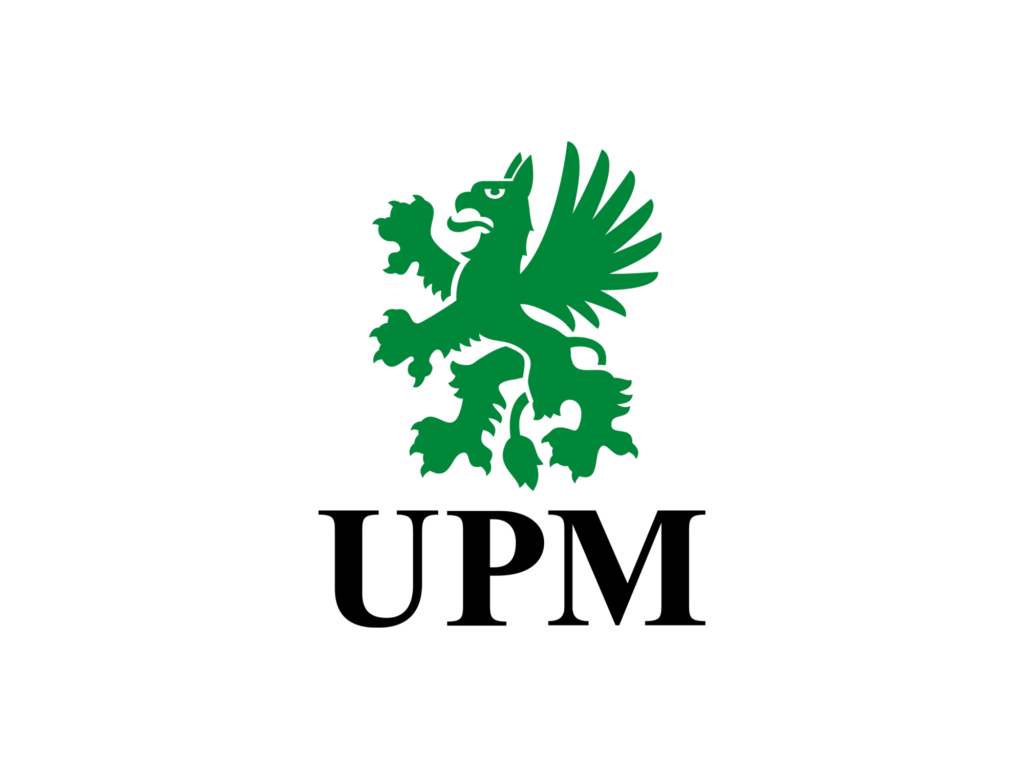 UPM, custom solution testimonial - Henley Business School Finland