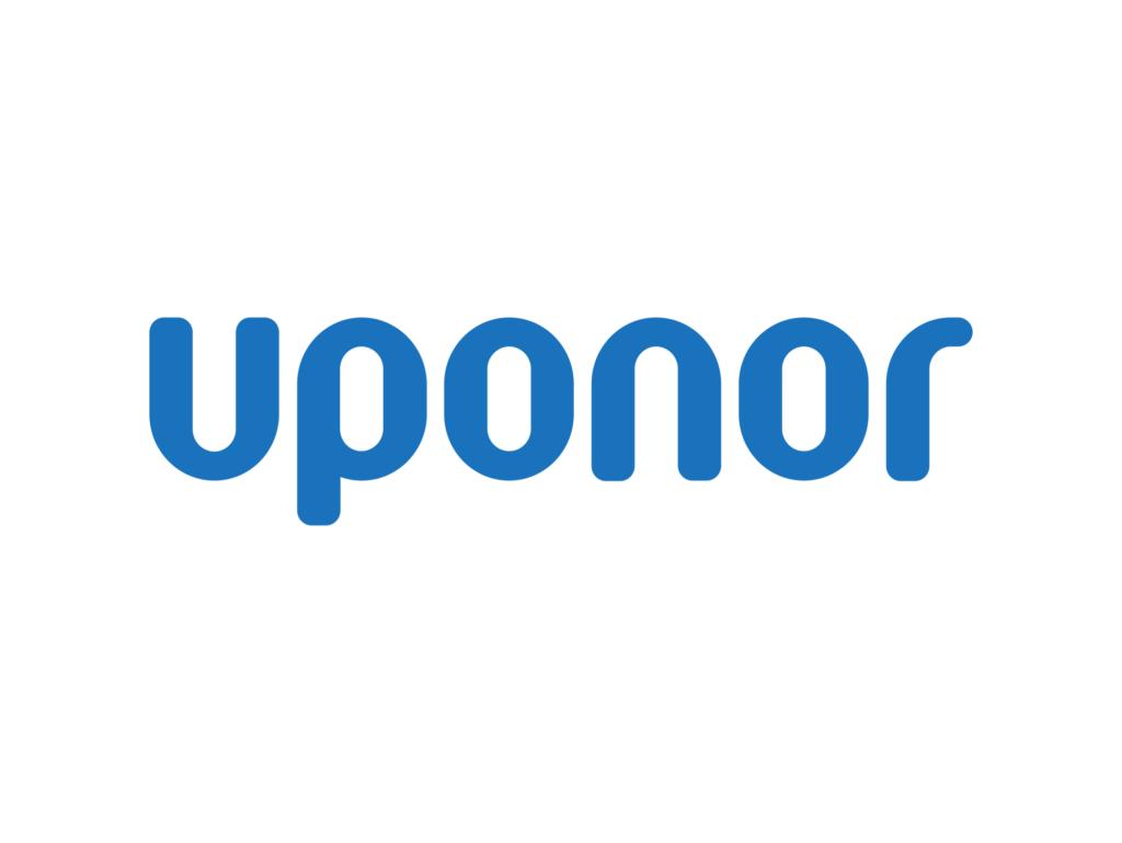 Uponor, custom solution testimonial - Henley Business School Finland