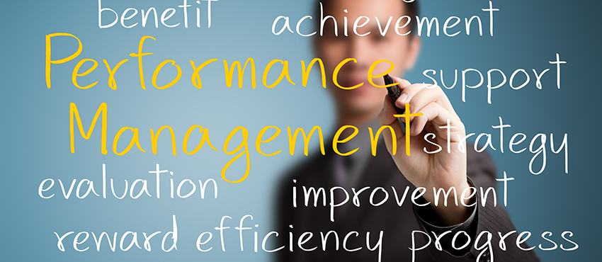 Webinar 9.3.21: Performance management for the future - Henley Business School Finland