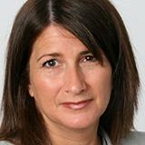 Angela Dunbar - Henley Business School Finland