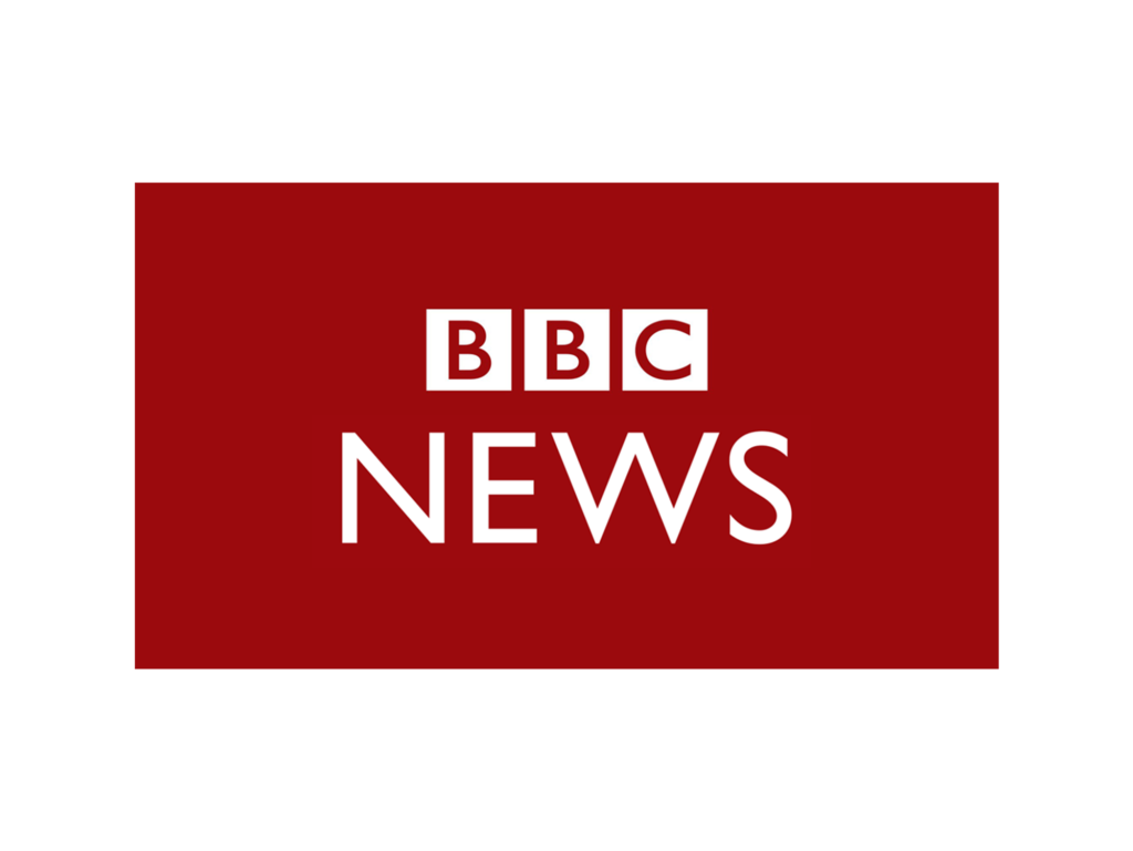 BBC, The Henley Partnership member - Henley Business School Finland
