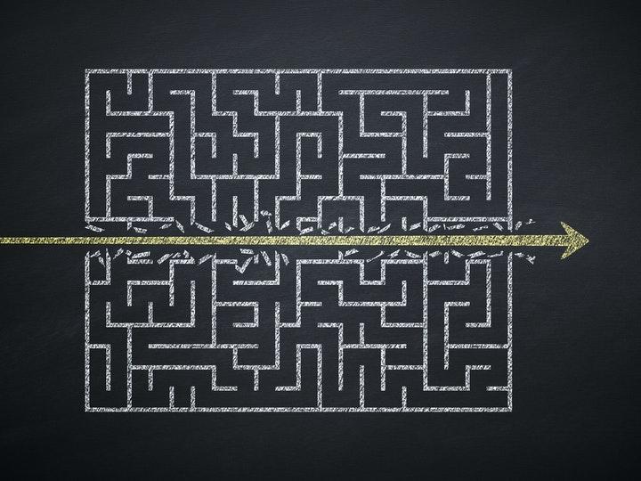 Webinar - Breakthrough Strategic Thinking - Henley Business School Finland