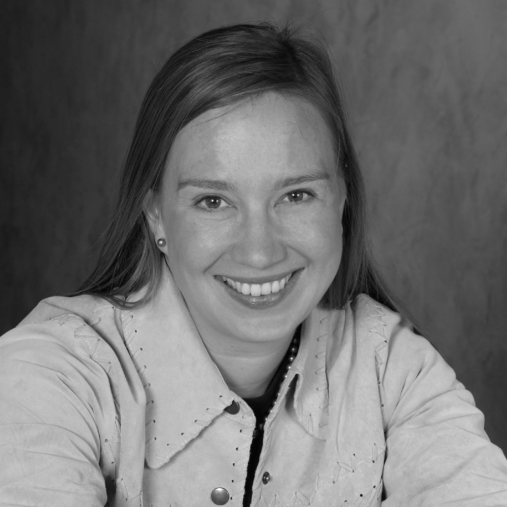 Johanna Fräki - Henley Business School Finland