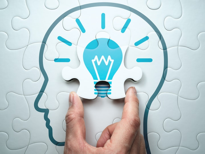 Psychodynamic approach to executive coaching - Henley Business School Finland