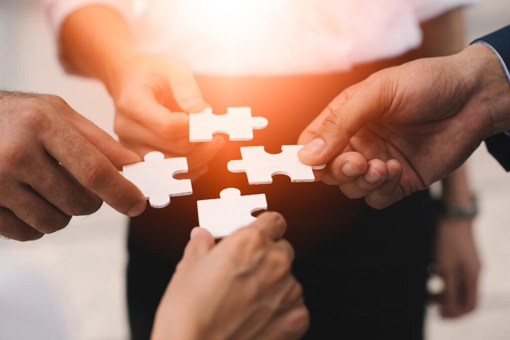 Webinar: Breaking the rules – the future of leadership development - Henley Business School Finland