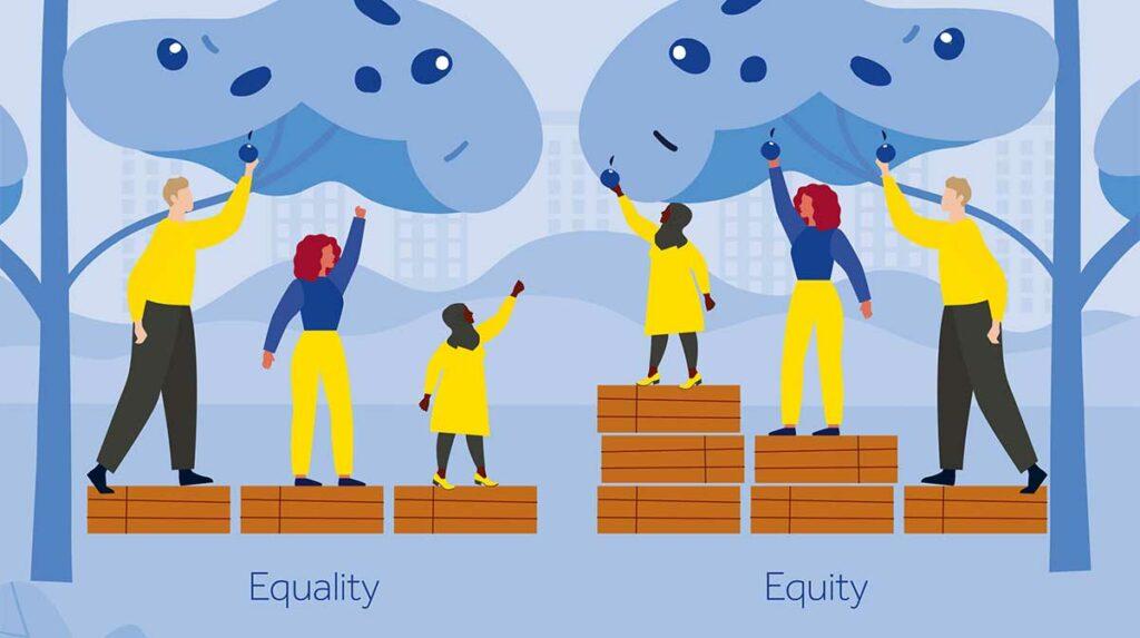 The Equity Effect report - Henley Business School Finland