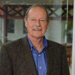 Graham Louden-Carter - Henley Business School Finland