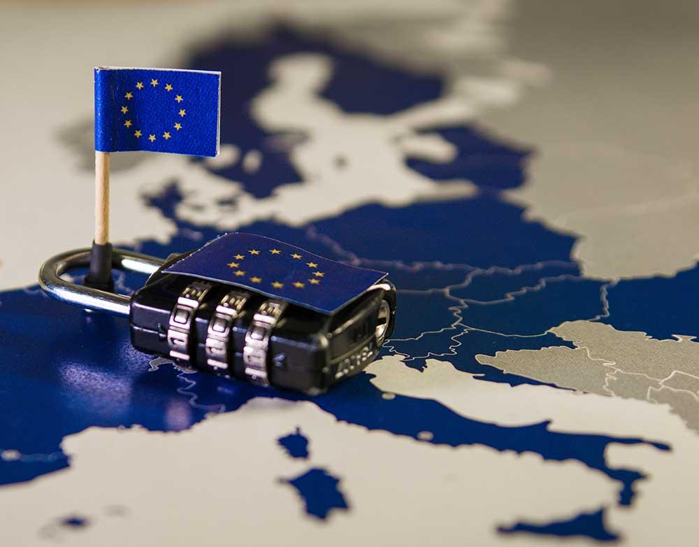 European Perspectives: Regulation against stewardship - Henley Business School Finland